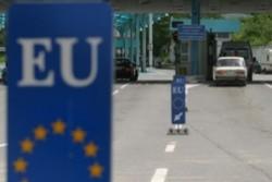 30% спад на трафика на ГКПП-Олтоманци след влизането на България в ЕС