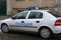 Неуспешен опит за отвличане в Пловдивско