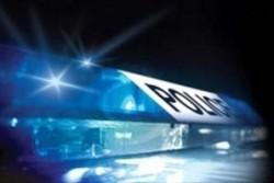 Мъж е бил убит при опит за грабеж в столицата