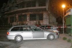 """Стрелба в """"Бояна"""", един убит"""