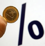 0,7 % инфлация за април