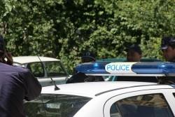 Изчезналите деца са намерени в центъра на Ботевград