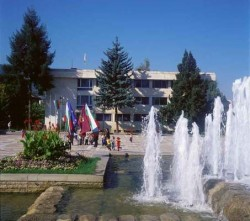 Божидар Димитров идва на 18 май в Правец по повод Деня на музеите