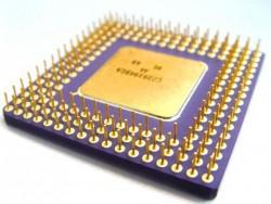 Fujitsu създаде най-бързия процесор