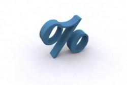 Hewlett-Packard планира да съкрати 2% от хората си за година
