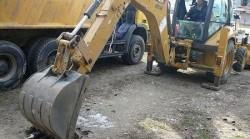 12 улици във Врачеш са включени в проекти за изграждане на канализационна мрежа