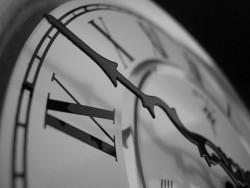 Настроението зависи и от времето от денонощието