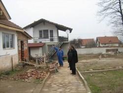 Манастирът в Зелин ще организира ученически лагери от 1 юли