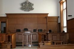 """Обвиненият по случая """"Белнейски"""" оспорва назначена експертиза"""
