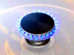 Москва ни предупреди за нова газова криза