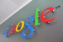 Google може да създаде източник на възобновяема енергия