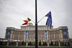 В София започва форум на военни експерти