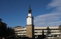 Около 20 общински обекта се изпълняват на територията на Ботевград и селата