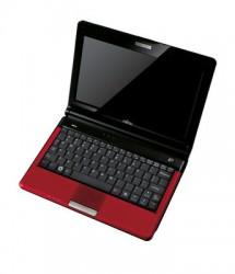 Излиза първият мини лаптоп с марката Fujitsu
