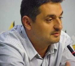 Кирил Добрев открива кампанията на БСП в Ботевград