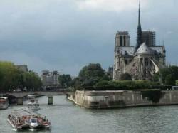 470 000 евро за място за паркиране в Париж
