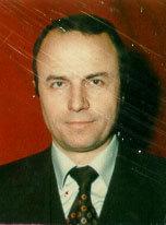 Погребват проф. Михаил Бъчваров в Правец