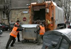 Георги Георгиев пред bTV: Ботевград няма организационна и финансова възможност да извозва боклука в друго населено място