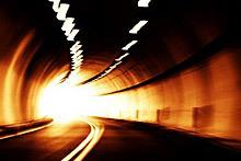 30 фирми с интерес към строежа на тунел Шипка