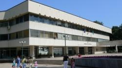 Общината ще осигури жилища на управителя и анестезиолога на МБАЛ