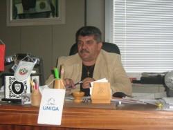 Още 2.8 милиона лева  отпусна държавата за Трудовец