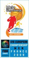Националите до 18 години губят от Латвия в първия мач на ЕП