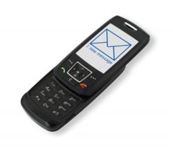 SMS съобщава за надвнесени данъци