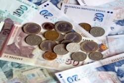 Всеки пети обещава да си плати данъците след обаждане от НАП