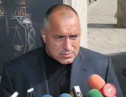 Борисов: Ще има осъдени бивши министри