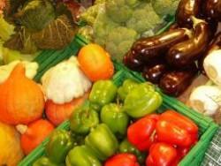 Ще проверяват борсите за плодове и зеленчуци