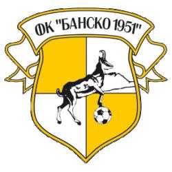 """""""Банско"""" идва за победа в Ботевград"""