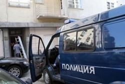 Шофьорът, убил трима души при катастрофа в Бургас, бил пиян