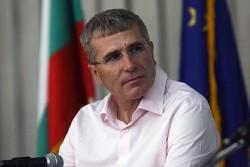 Обвиняват Ковачки за укриване на данъци за близо 16 млн. лв.