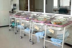 Тунизийка е бременна с 12 бебета