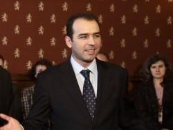 Иван Искров е новият стар управител на БНБ