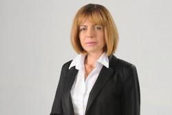 Добрин Христов и Соня Малинчева ще участват в национално съвещание, свикано от новия министър Йорданка Фандъкова