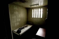Задържаният за убийството на Белнейски е в Пазарджишкия затвор