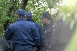 Авария с автоцистерна край Русе