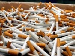 5000 евро награда в конкурса за бивш пушач