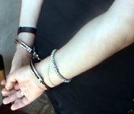 Задържаха 4-ма за побоя над полицай във Видин