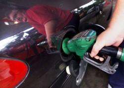 Бензиностанциите свързват касовите си апарати с НАП