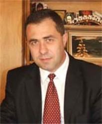 Областният управител Красимир Живков: Голяма трагедия за Софийска област