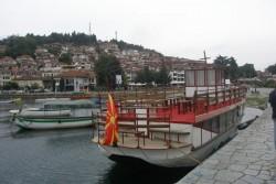 Работи се по две версии за трагедията край Охрид