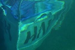 Изваждането на кораба Илинден се отлага с още няколко дни