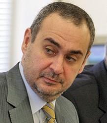 Към тотален съдебен контрол призова главният прокурор
