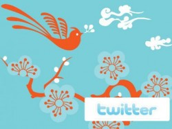 Twitter оценена на един милиард долара