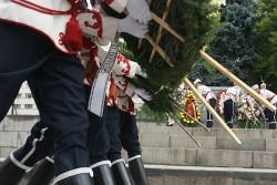 България отбелязва Денят на Независимостта