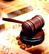 546 709 лв. са постъпленията от продажби на общински имоти