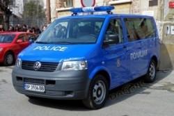 Мъж се самоуби във Врачанско