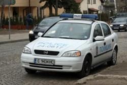 Столични полицаи и митничари иззеха контрабандни цигари